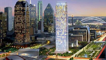 Museum-Tower-in-Dallas-at-Night-620x350[1]